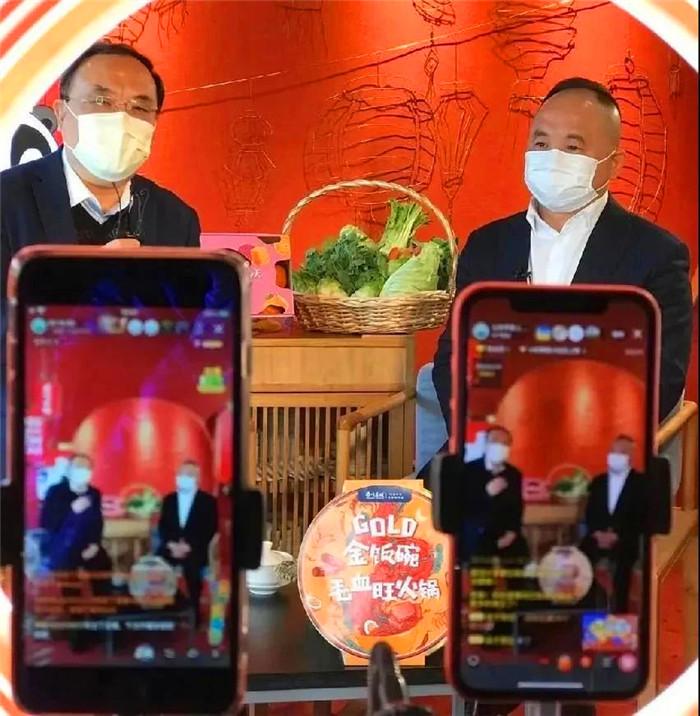 疫情阴霾笼罩下,中国餐企的破局之道